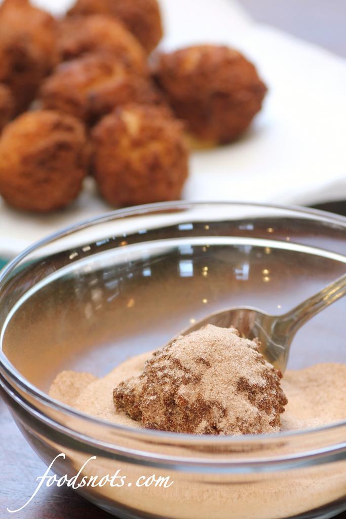 Turning Pillsbury Cake Mix Into Cookies
