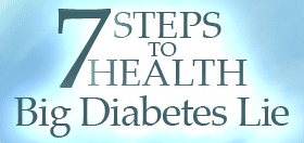 big-diabetes-lie